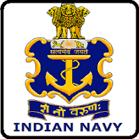 SSC Officer (Logistics, Law & IT)  @ Indian Navy