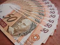 conselho sobre dinheiro