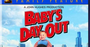baby days out movie download