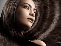 Suami Anda Mungkin Senang, jika Rambut Anda Rapih, Bersih, dan Wangi