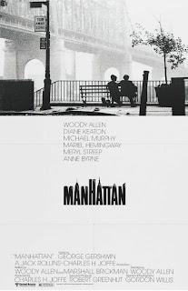 Manhattan<br><span class='font12 dBlock'><i>(Manhattan)</i></span>