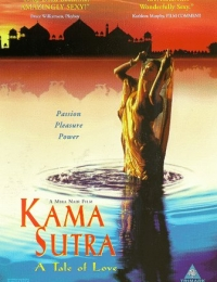 Kama Sutra: A Tale of Love | Bmovies