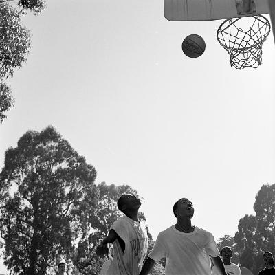 http://hansmauli.com/sanfrancisco1/pages/basket.htm