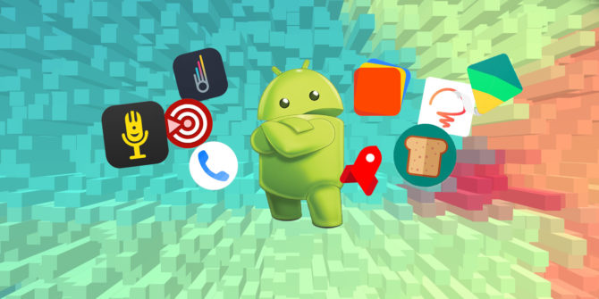 Why has Android Become the most Preferred App Development Platform