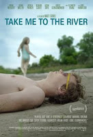 Take Me to the River - Poster