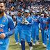 বিশ্বকাপের স্বপ্ন শেষ হতে পারে ভারতের যে ৫ ক্রিকেটারের