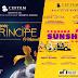 Os musicais 'Pequena Miss Sunshine' e 'O Pequeno Príncipe' serão produzidos pelo CEFTEM