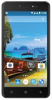 Evercoss Y2 Plus Power Android Murah 5 inch Rp 1 Jutaan Bonus Powerbank Viora 5600 mAh