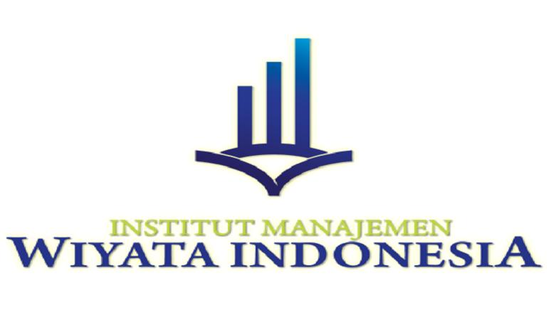 PENERIMAAN MAHASISWA BARU (IMWI) 2018-2019 INSTITUT MANAJEMEN WIYATA INDONESIA