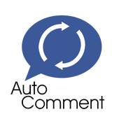 apental-calc-auto-commenter-apk