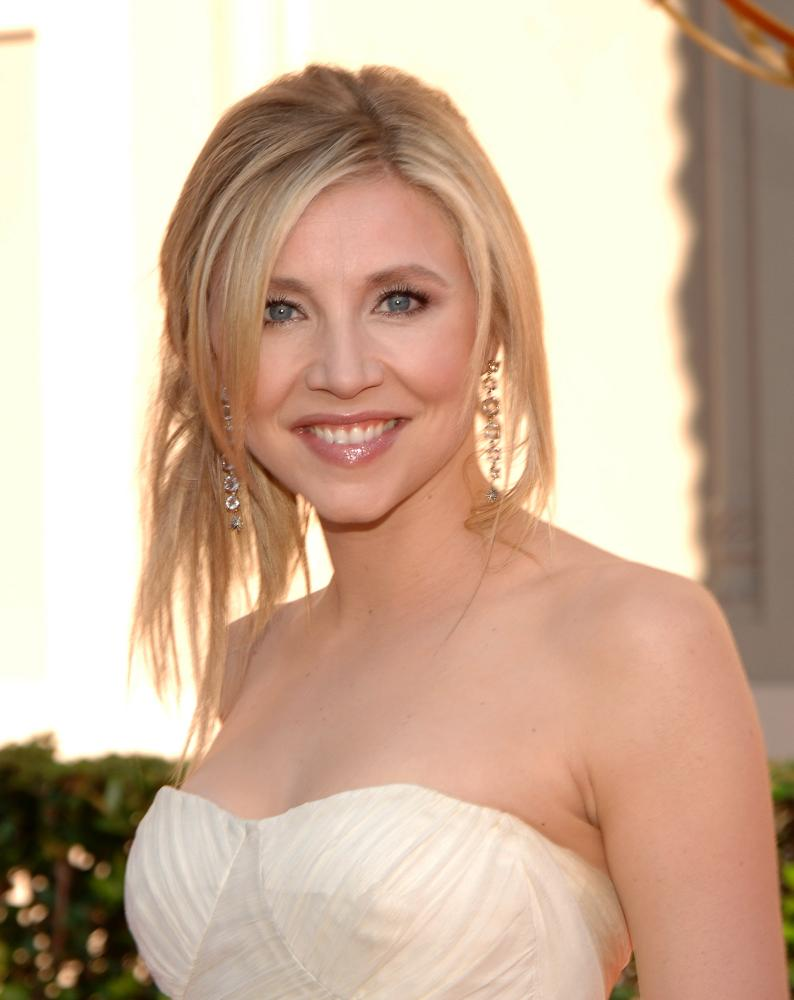 Sarah chalke chaos theory - 2 part 1