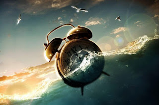 time-flows-away.jpg