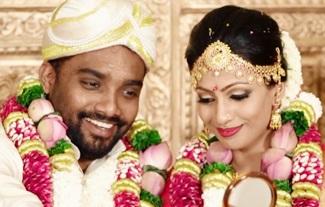 Srilankan Tamil Wedding | Wedding Highlights | Subash & Natasha