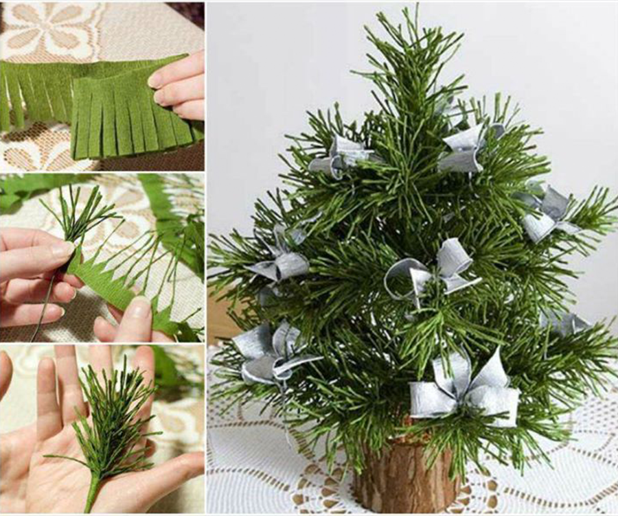 Diy Ideas For Christmas.