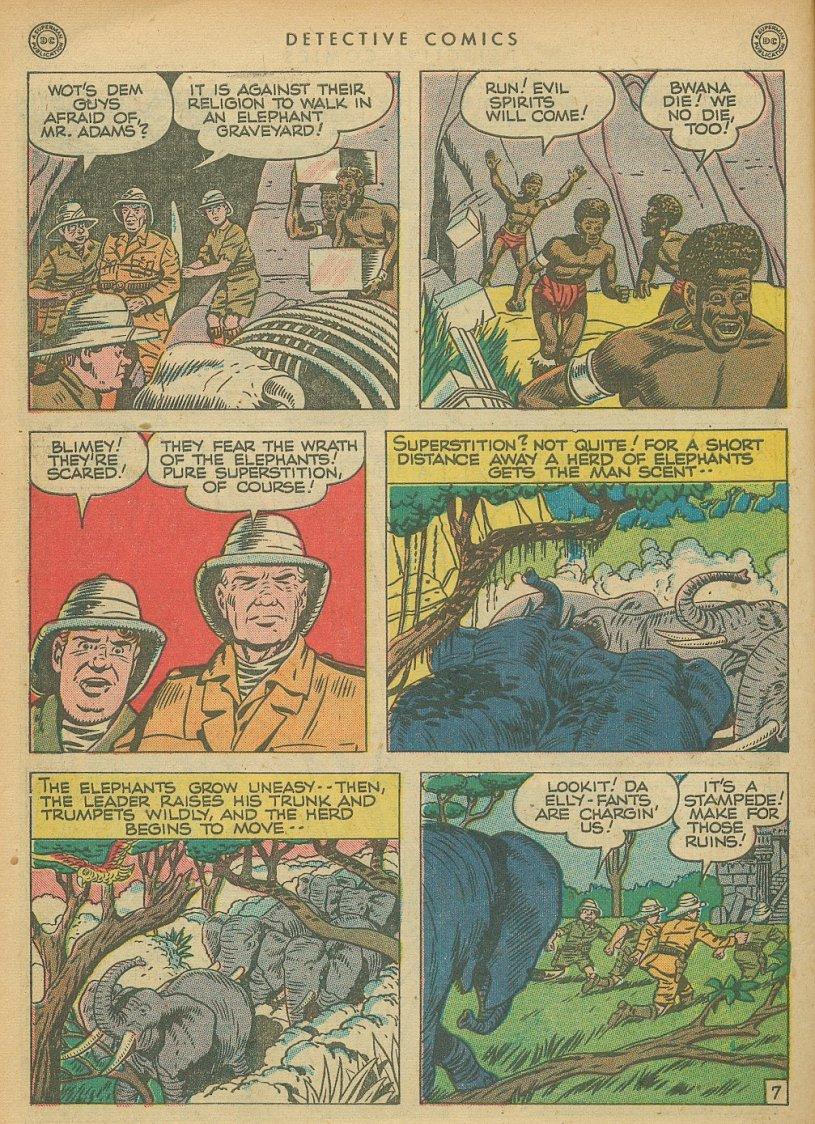 Detective Comics (1937) 114 Page 43