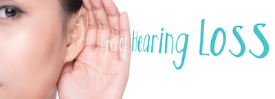Types of Hearing Loss