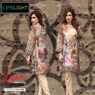 Limelight-unstitched-digital-printed-lawn-2017-collection-3