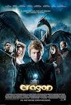 Hiệp Sĩ Rồng - Eragon