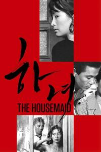 Watch The Housemaid Online Free in HD