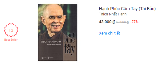 Sach-Hanh-phuc-cam-tay