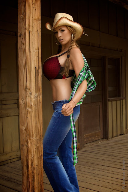 jordan-carver-cowgirl-hd