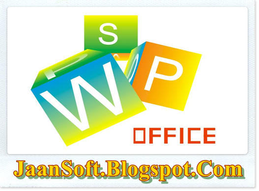 Wps app download for pc | WPSApp app in PC  2019-02-26