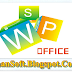 WPS Office Free 10.2.0.5942 Download For PC
