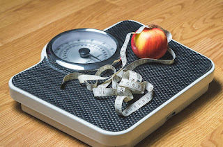 lose weight for those of you who don't have free time