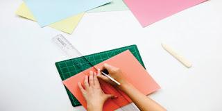 13 alasan mengapa Anda harus mengikuti impian Anda dan menjadi seorang desainer grafis