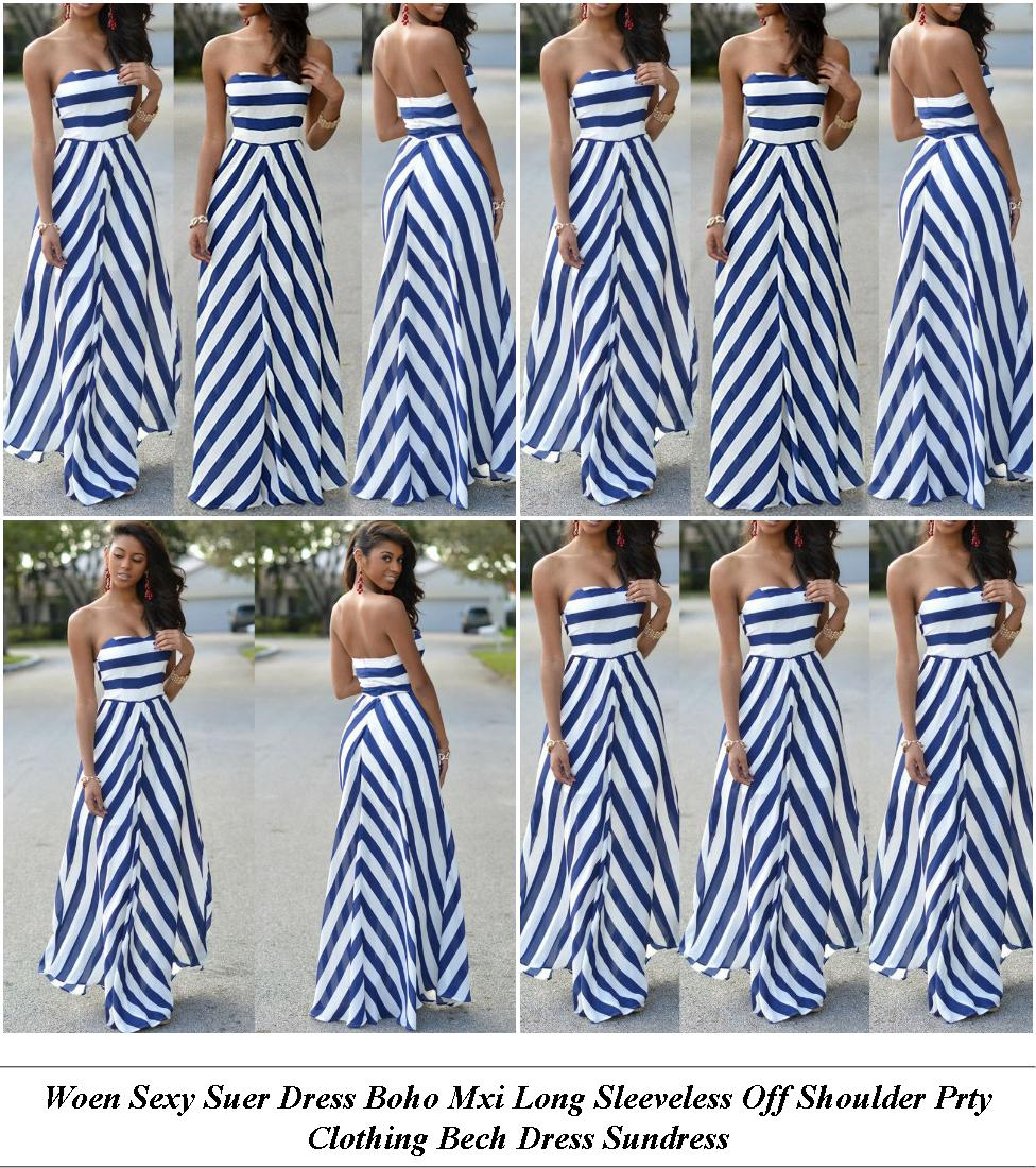 Beach Cover Up Dresses - Sale Items - Lace Dress - Cheap Branded Clothes