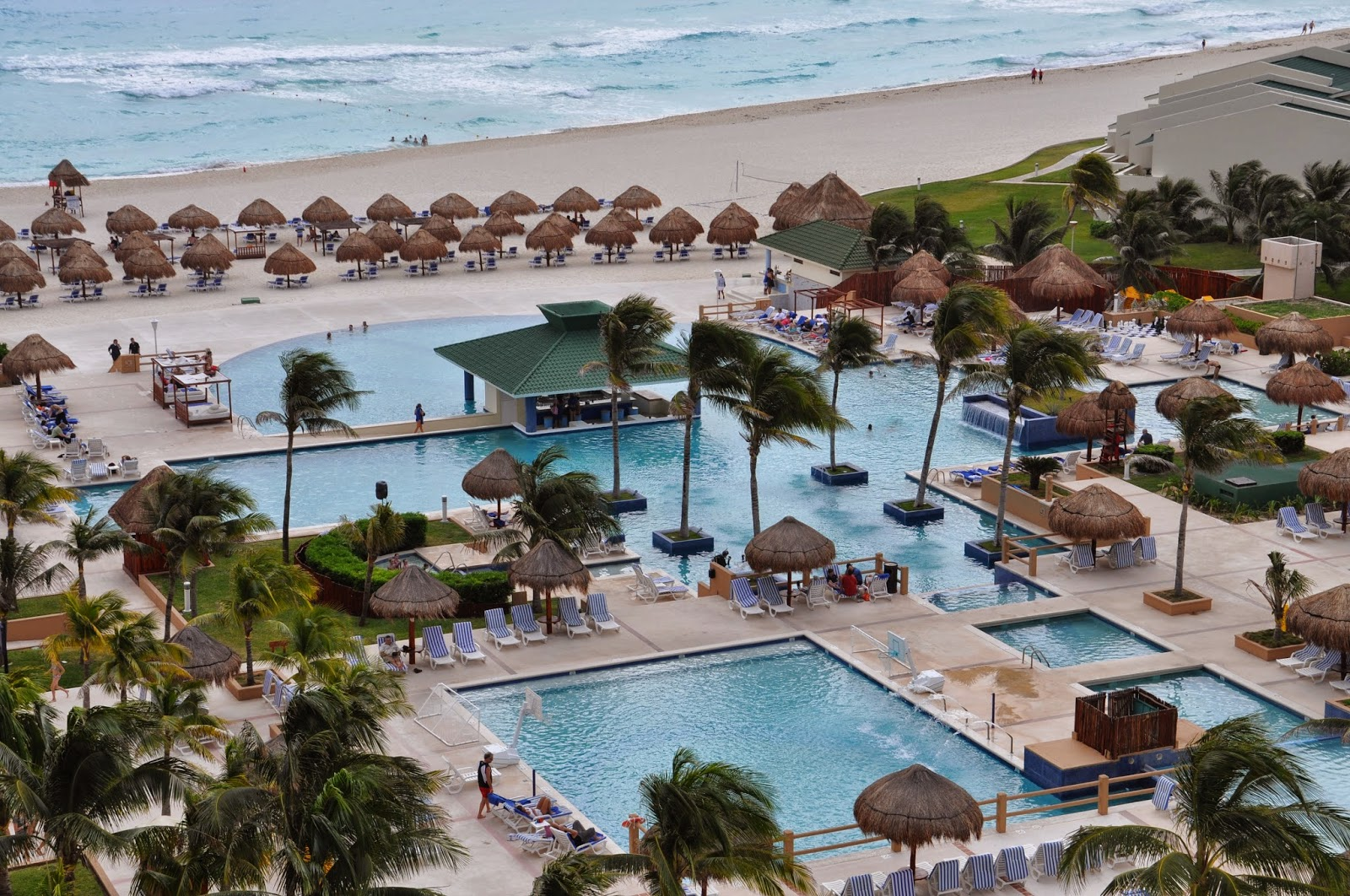 420 Friendly Resorts in Jamaica