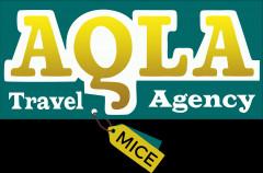 Lowongan Kerja Travel Staff di PT AQLA TRANS NUSA