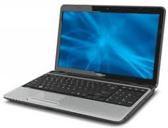 Toshiba Satellite L755 laptop review