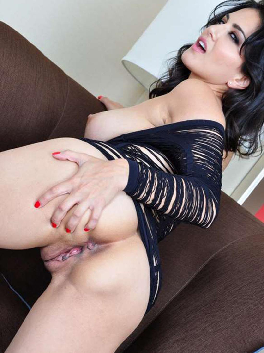 Sunny leone sexy anal fuck, mg midget brake master cylinder