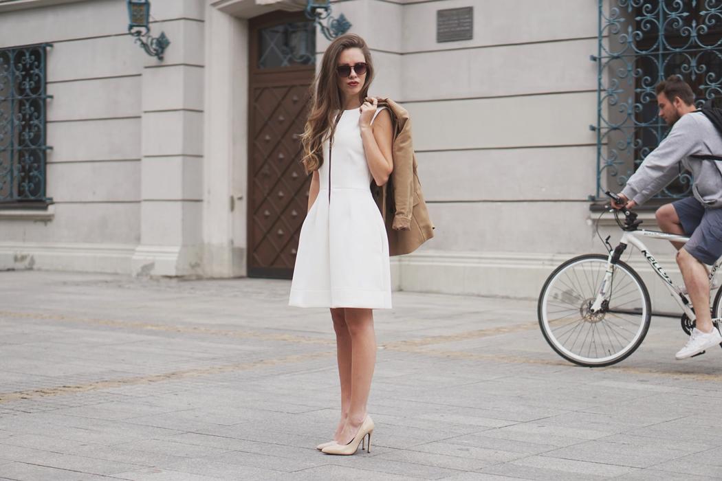 Klasyka, elegancja i nowoczesność w jednym!