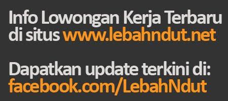 Lowongan Kerja Oktober 2012 Bank Syariah Bukopin