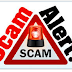 State police warn of scary new scam