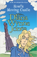https://www.goodreads.com/book/show/6294.Howl_s_Moving_Castle?ac=1&from_search=1