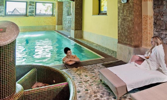 hotel-lovere-resort-spa-lago-di-iseo-poracci-in-viaggio