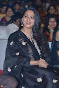 Anushka at Om Namo Venkatesaya AL-thumbnail-3