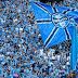 Grêmio negocia com Globo para receber cota de TV diferenciada em 2019