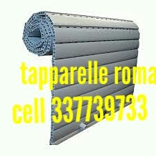 Prezzi Avvolgibili In Plastica.Prezzi Costi Tapparelle Pvc Cassia Roma Cell 337739733 Dario