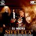 Dj Micks feat. Professor, Zinhle Ngigi & Nelz - Sikelela [Afro House][Baixa Agora]