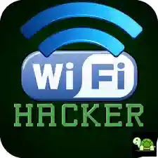 wifi tool hacker