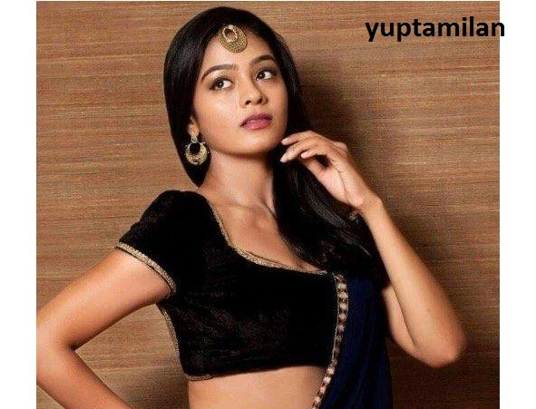 Gayathrie Shankar Hot and Sexy Photos,Stills|Spicy Pictures