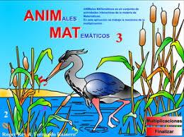 www.genmagic.org