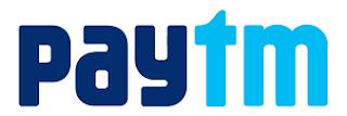 Paytm Customer Care Number Aizawl