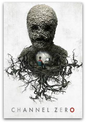 poster-channel-zero-serie-syfy