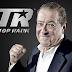 ボブ・アラム「UFCは自暴自棄になってしまったようだ。興行も低迷しスター不在の状態が続いている。彼らはこの状況を打開する為に何か策を打つ必要に迫られていてそのひとつがボクシング業界への進出なんだろう。彼らはTop Rankを買収したがっていた。」