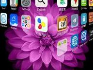 Cara Mudah Mengubah Tampilan Android Menjadi Seperti iPhone